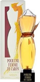Caron Pour Une Femme Eau de Parfum, 50ml