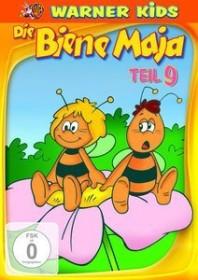 Biene Maja Vol. 9
