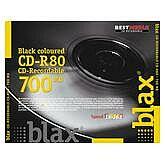 BestMedia Blax CD-R 80min/700MB