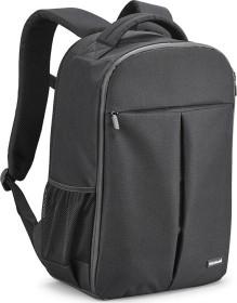 Cullmann Malaga Backpack 550+ backpack black (90440)