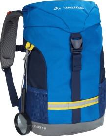 VauDe Pecki 10 blau (Junior) (12456-300)