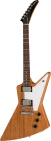 Gibson Explorer Antique Natural (DSX00ANCH1)