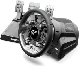 Thrustmaster T-GT II steering wheel (PC/PS5/PS4) (4160823)