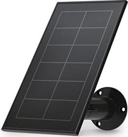 Arlo VMA5600B V2 solar Ladepanel, black (VMA5600B-20000S)