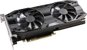 EVGA GeForce RTX 2070 XC Black Edition Gaming, 8GB GDDR6, HDMI, 3x DP, USB-C (08G-P4-1171-KR)