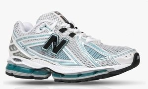 New Balance WR 1906 (ladies)