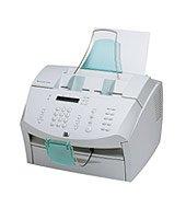 HP LaserJet 3200, B&W-laser (C7052A)