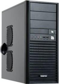 Chieftec Smart CM-09B-U3 schwarz