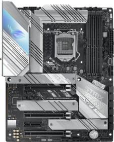 ASUS ROG Strix Z590-A Gaming WIFI (90MB1660-M0EAY0)