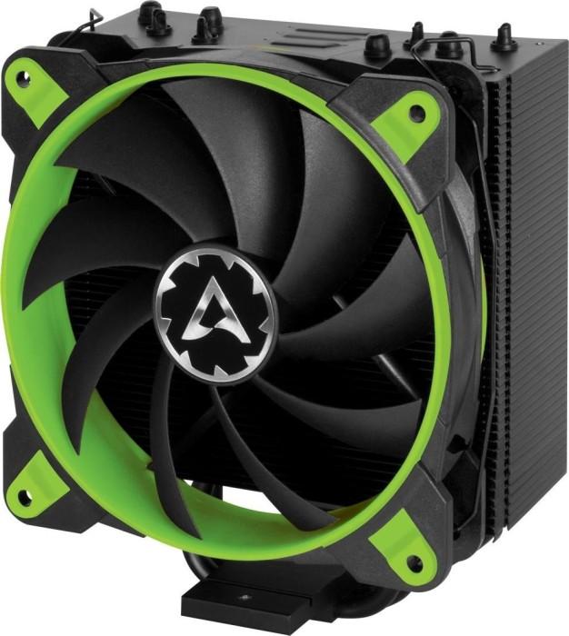 Arctic Freezer 33 eSports ONE grün (ACFRE00045A)