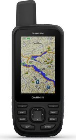 Garmin GPSMap 66s (010-01918-01)