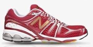 New Balance MR 1080 (mens)