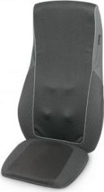 Medisana MC 824 shiatsu massage cushion (88921)
