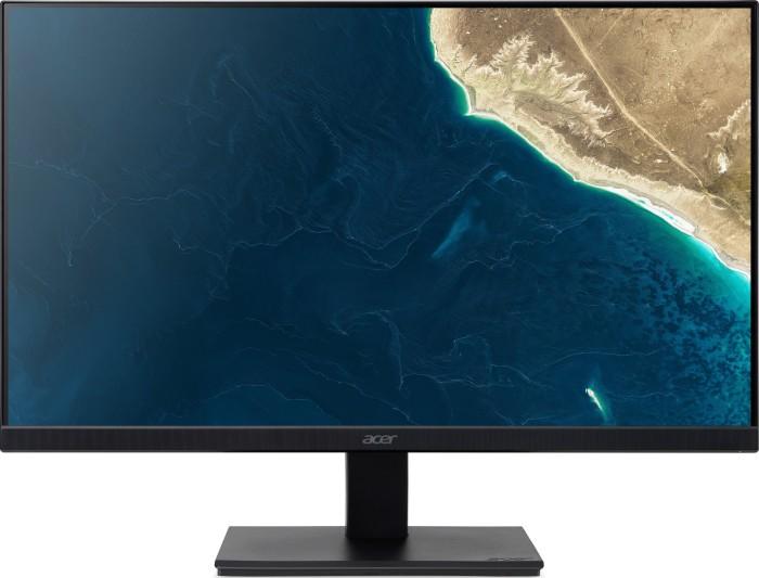 """Acer Value V7 V247Ybip, 23.8"""" (UM.QV7EE.004)"""