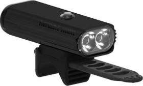 Lezyne Lite Drive 1000XL Frontlicht matte black