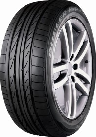Bridgestone Dueler H/P Sports 255/40 R20 101W XL