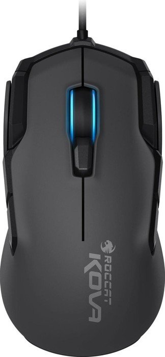 Roccat Kova Pure Performance schwarz, USB (ROC-11-502)