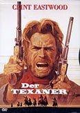 Der Texaner