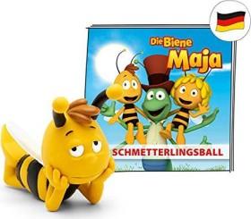 Tonies Die Biene Maja - Der Schmetterlingsball (10000140)