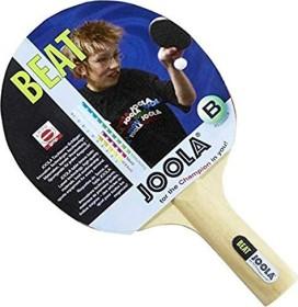 Joola Tischtennisschläger Beat