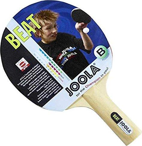 Joola Tischtennisschläger Beat -- via Amazon Partnerprogramm