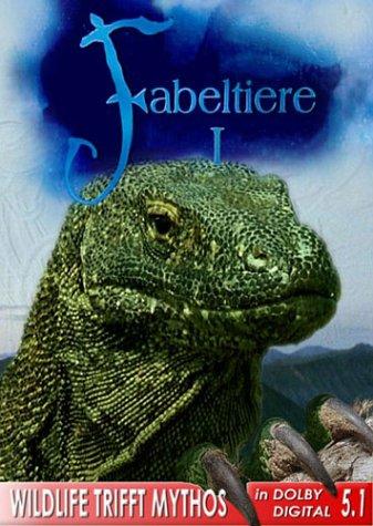 Fabeltiere 1 -- via Amazon Partnerprogramm