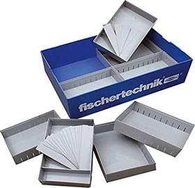fischertechnik Plus Box 1000 (30383)