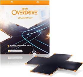 Anki Overdrive Expansion Track Collision Kit (000-00037)