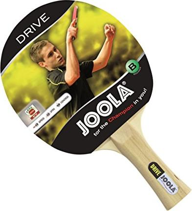 Joola Tischtennisschläger Drive -- via Amazon Partnerprogramm