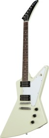Gibson 70s Explorer Classic White (DSXS00CWCH1)