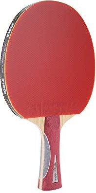 Joola Tischtennisschläger Profi -- via Amazon Partnerprogramm
