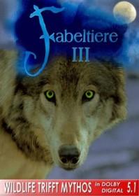 Fabeltiere 3
