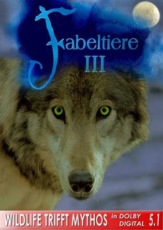 Fabeltiere 3 -- via Amazon Partnerprogramm
