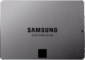 Samsung SSD 840 EVO 500GB, SATA (MZ-7TE500BW)