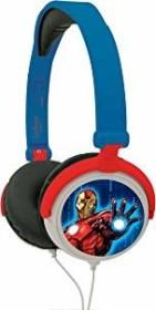 Lexibook HP010 Avengers (HP010AV)