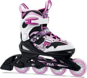 Fila J-One Girl Inline-Skate (Junior)