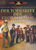 the Todesritt der glorreichen sieves
