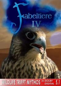 Fabeltiere 4