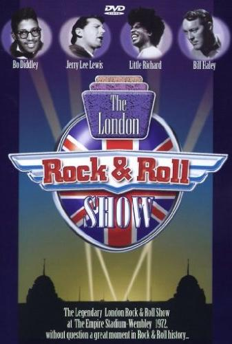 London Rock & Roll Show -- via Amazon Partnerprogramm