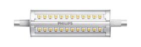 Philips CorePro LEDlinear R7s D 14W/840 (578810-00)