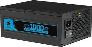 Corsair Professional Series HX1000 1000W ATX 2.2 (CMPSU-1000HX)
