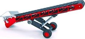 Bruder Professional Series Conveyor belt (02031)