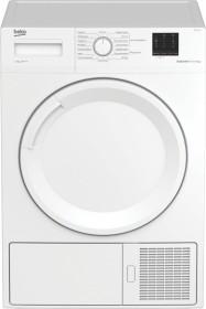 Beko DS 8511 PAV heat pump dryer