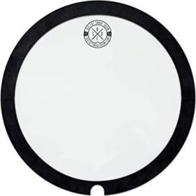 "Big Fat Snare Drum The Original 16"" (BFSD16)"