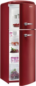 Gorenje RF60309OR Chic