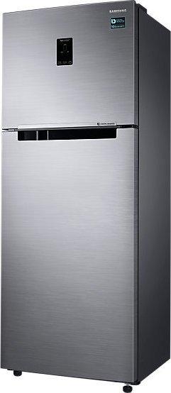Samsung RT38K5535S9 | Preisvergleich Geizhals Deutschland