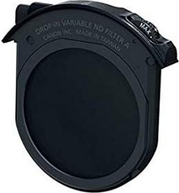 Canon V-ND Filter Neutral für EF-EOS R (3446C001)