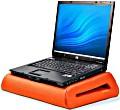 Belkin CushTop Notebook-Untersatz orange (F8N044eaORG)