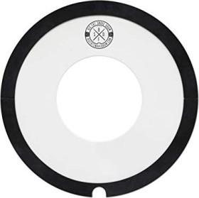 "Big Fat Snare Drum Steve's Donut 10"" (BFSD10-DON)"