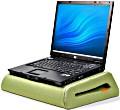 Belkin CushTop Notebook-Untersatz grün (F8N044eaGRN)